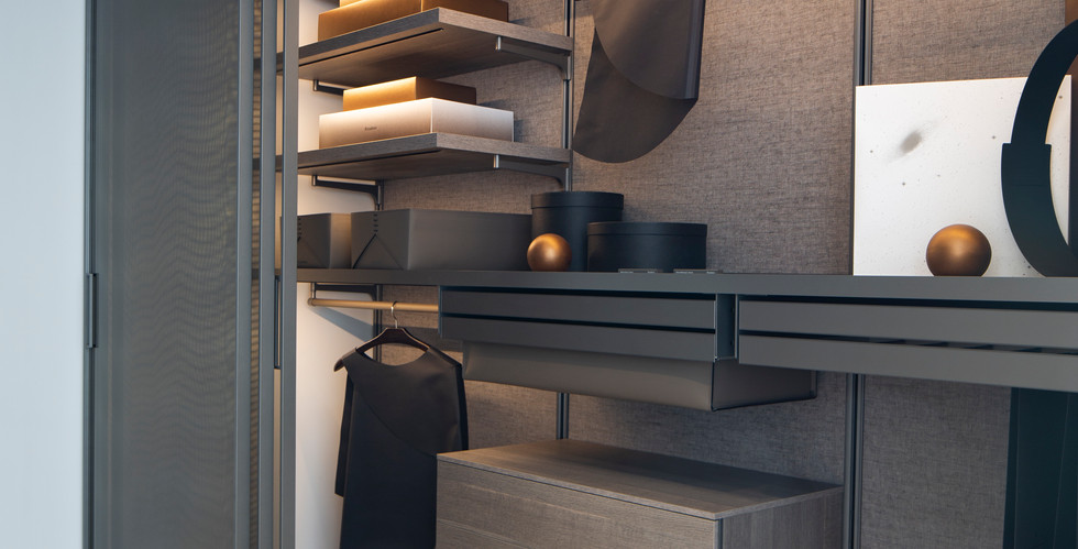 Designlink_showroom_032.jpg