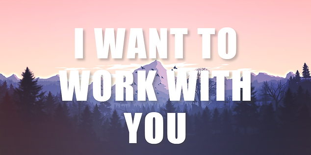 WANT TO WORK BIG.png