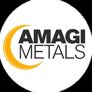 amagimetalstrans.png