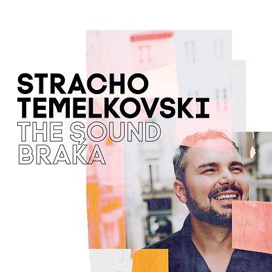Stracho_Vinyl_Cover_sans.jpg