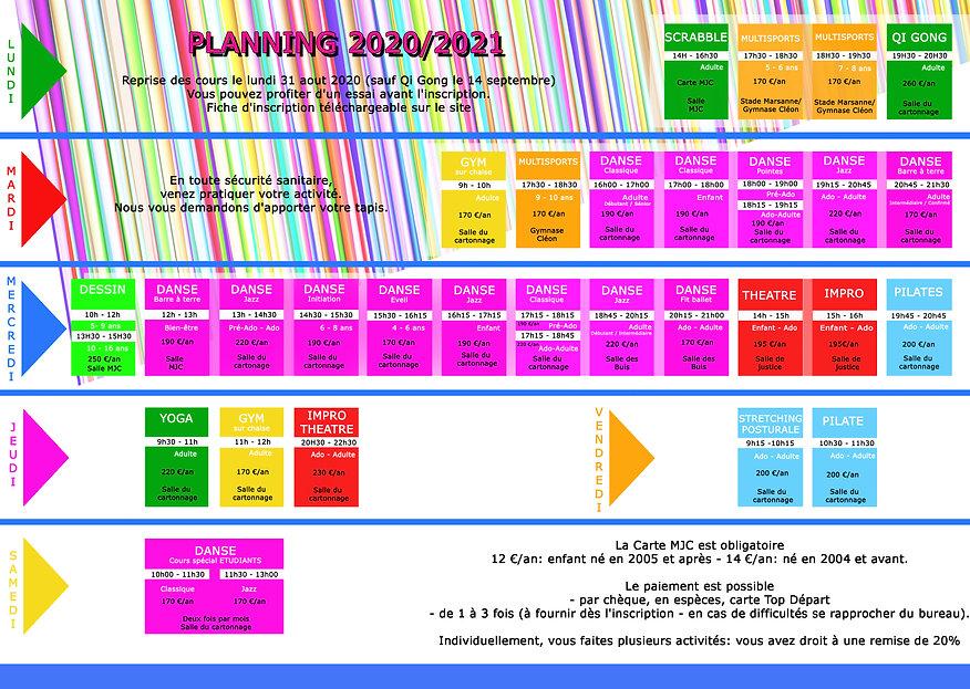 Plaquette 2020-2021.jpg