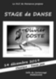 Stage de danse.jpg