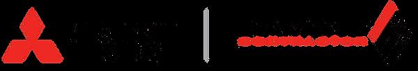 ME_DC Logo Lockup_v4.20-RGB-20.png