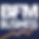 1200px-BFM_Business_logo_2016.svg.png