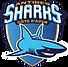 1200px-Logo_Sharks_Antibes_Basket.svg.pn