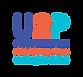 U2P_logotype_V_RVB.png