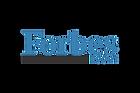 Logo+Forbes_com.png