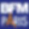 1200px-BFM_Paris_logo_2016.svg.png
