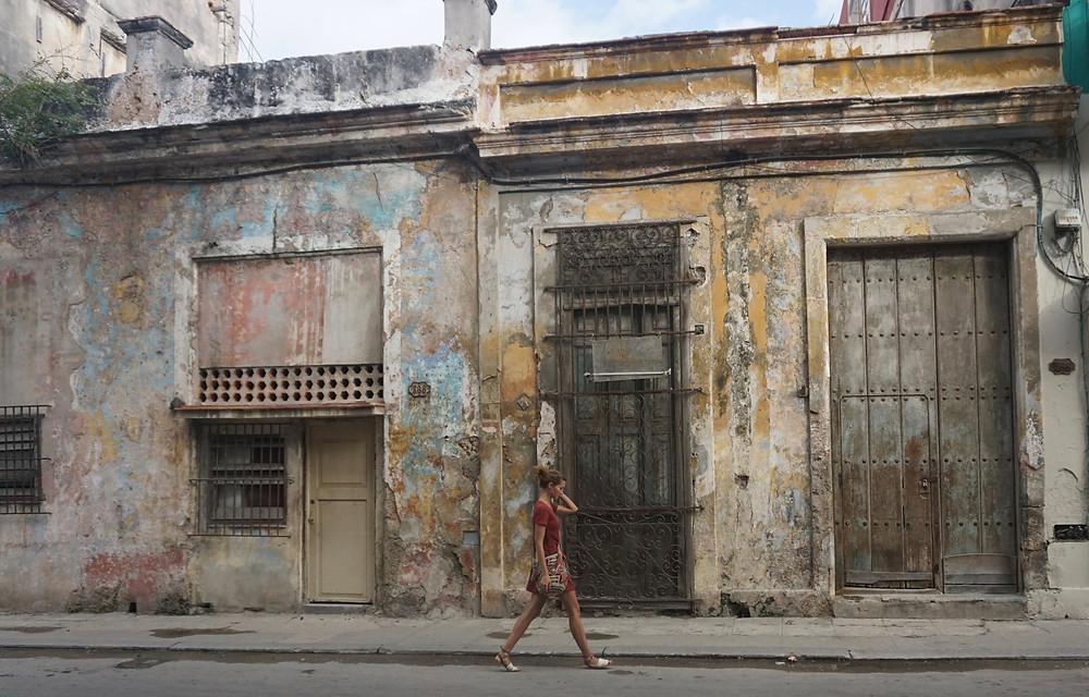 gabriela vieira blog cuba