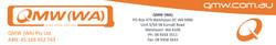 QMW-WA-EXTERNAL-HEADER_17062013