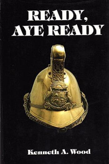Ready, Aye Ready