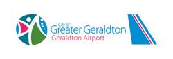 170823-CGG_Airport_Logo_REV_Feb2011-01-3