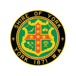 Shire-of-York-Logo_Colour-HI-RES