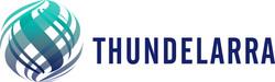 4.THU-Logo-RGB-High-Res-Horizontal