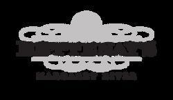 Bettenay-Logo