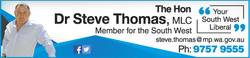steve-thomas_170x40mm-ad-cleaned1024_1