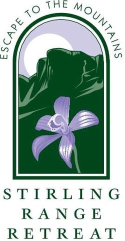 SRR-logo-JPG