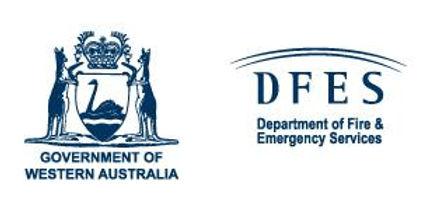 DFES_Logo-2012.jpg