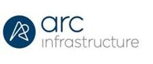 Arc-Infrastructure.jpg