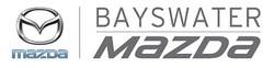 BayswaterMazda-August-2016-EmailSignatur