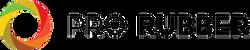 Prorubber-Logo
