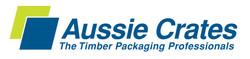 Aussie-Crates-Logo-High-Res-1