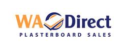 WA-Direct-Logo