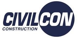 Civilcon-logo-sml