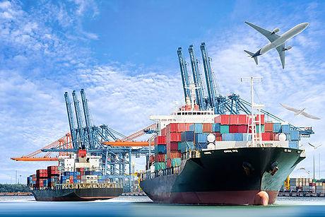shipping:air image.jpg