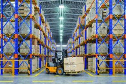 warehouse5-300x200.jpg