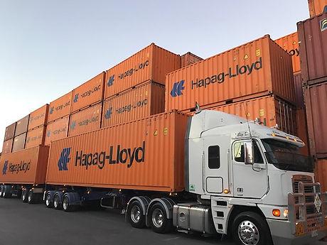 Trucking image.jpg