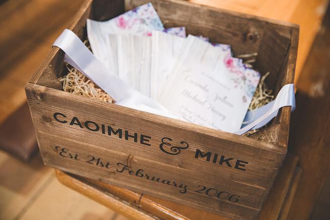 Caoimhe&Mike-10178
