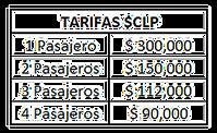 Precios_esp_edited.png