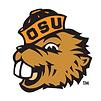 OSU_Beavers158.png