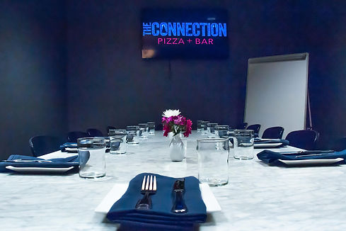 Connections_privateroom1.jpg