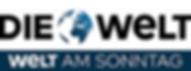 Axel-Spinger_WELT-Logo-für-Website.png
