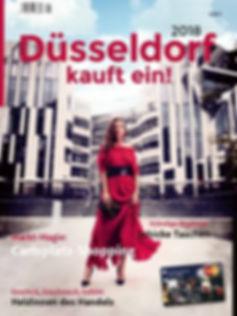 Düsseldorf_kauft_ein.jpg