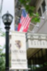 Astoria Dentistry Banner