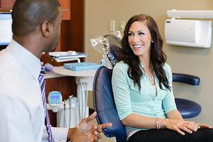 Astoria Dentistry Procedures