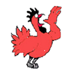 logo8.png