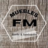 Logo Muebles FM (1).png