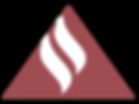 Logo Casa Dauria