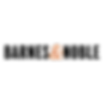barnes-noble-logo-vector-200x200.png