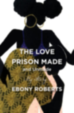 Love Prison Made NEW_Cover.jpg