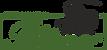 logo_maria-renner_rgb.png