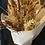 Thumbnail: Dried Flowers Strauß