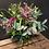 Thumbnail: Blumenstrauß