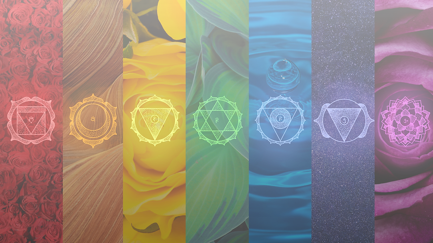 chakra colours background.png