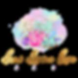 1564736952 Danielle Minogue Logo.png