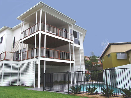 three+story+home+brisbane.jpg